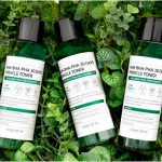 Some By Mi Aha Bha Pha 30 Days Miracle Toner produk